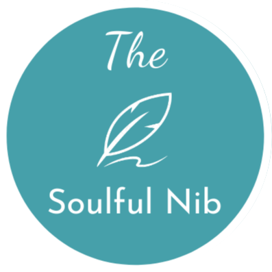 The Soulful Nib