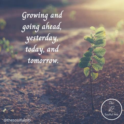 Go Ahead. Grow Ahead. .png